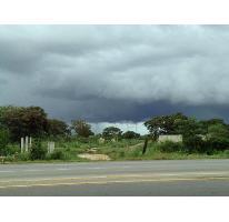 Foto de terreno habitacional en venta en 1 1, conkal, conkal, yucatán, 1980218 no 01