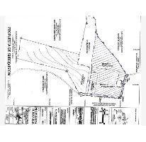 Foto de terreno habitacional en venta en  1, constituyentes, querétaro, querétaro, 2672929 No. 01