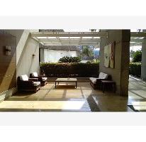 Foto de departamento en venta en  1, copacabana, acapulco de juárez, guerrero, 841381 No. 01