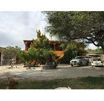 Foto de rancho en venta en  1, corral de piedras de arriba, san miguel de allende, guanajuato, 2784052 No. 01