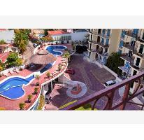 Foto de departamento en renta en  1, costa azul, acapulco de juárez, guerrero, 1399287 No. 01