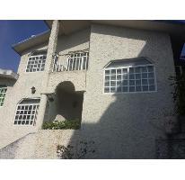 Foto de casa en venta en  1, costa azul, acapulco de juárez, guerrero, 1687818 No. 01