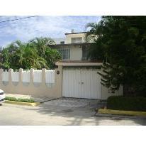 Foto de casa en venta en costa azul 1, las cumbres, acapulco de juárez, guerrero, 2047672 no 01