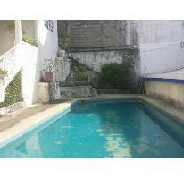 Foto de casa en venta en  1, costa azul, acapulco de juárez, guerrero, 2691867 No. 01