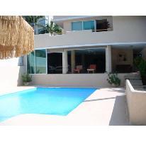 Foto de casa en renta en costa azul 1, 23 de noviembre, acapulco de juárez, guerrero, 596647 no 01