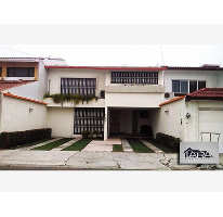 Foto de casa en venta en  1, costa de oro, boca del río, veracruz de ignacio de la llave, 2381874 No. 01