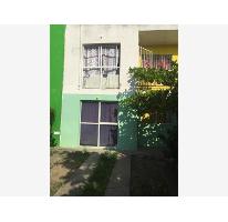 Foto de departamento en venta en  1, costa dorada, acapulco de juárez, guerrero, 2656752 No. 01