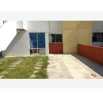 Foto de departamento en venta en  1, costa dorada, acapulco de juárez, guerrero, 2839354 No. 01