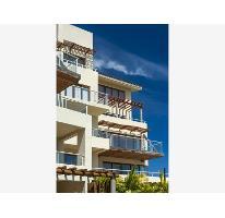 Foto de departamento en venta en boulevard riviera nayarit 1, cruz de huanacaxtle, bahía de banderas, nayarit, 2461409 no 01