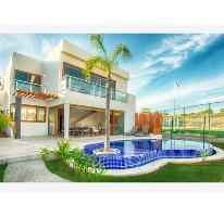 Foto de casa en venta en  1, cruz de huanacaxtle, bahía de banderas, nayarit, 2679746 No. 01