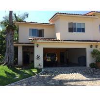 Foto de casa en venta en  1, cruz de huanacaxtle, bahía de banderas, nayarit, 2700143 No. 01