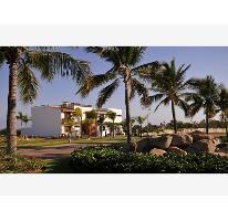 Foto de terreno habitacional en venta en  1, cruz de huanacaxtle, bahía de banderas, nayarit, 2711748 No. 01