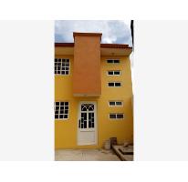 Foto de casa en venta en  1, cuautilulco, zacatlán, puebla, 2678313 No. 01