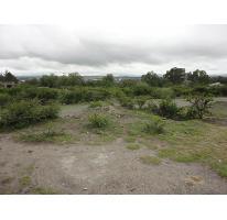 Foto de terreno habitacional en venta en  1, cuautinchan, cuautinchán, puebla, 2677694 No. 01