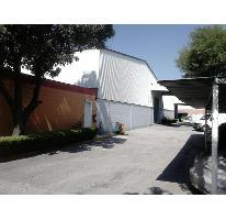 Foto de nave industrial en venta en avenida interceptor poniente 1, arcos de la hacienda, cuautitlán izcalli, estado de méxico, 1540348 no 01