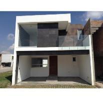 Foto de casa en venta en conocido 1, cuautlancingo, cuautlancingo, puebla, 1722064 no 01