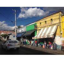 Foto de terreno habitacional en venta en av morelos colonia centro 1, cuernavaca centro, cuernavaca, morelos, 1602886 no 01