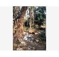 Foto de terreno habitacional en venta en humboldt 1, cuernavaca centro, cuernavaca, morelos, 1674848 no 01