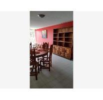 Foto de departamento en renta en 1, cuernavaca centro, cuernavaca, morelos, 1736422 no 01