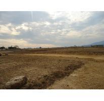 Foto de terreno habitacional en venta en  1, cuernavaca centro, cuernavaca, morelos, 2165206 No. 01