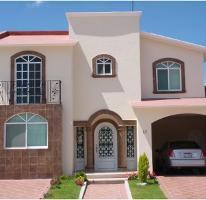 Foto de casa en venta en cumbres del cimatario 1, cumbres del cimatario, huimilpan, querétaro, 3104714 No. 01