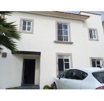 Foto de casa en venta en  1, cumbres del lago, querétaro, querétaro, 2424102 No. 01