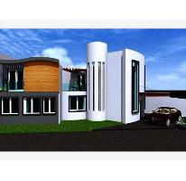 Foto de casa en venta en  1, cumbres del lago, querétaro, querétaro, 2545947 No. 01