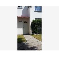 Foto de casa en venta en  1, cumbres del roble, corregidora, querétaro, 2686344 No. 01