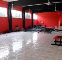Foto de bodega en renta en  1, cunduacan centro, cunduacán, tabasco, 2695803 No. 01