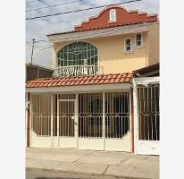 Foto de casa en venta en 1 de mayo 000, parques santa cruz del valle, san pedro tlaquepaque, jalisco, 4262813 No. 01
