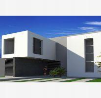 Foto de casa en venta en 1 de mayo 100, loma bonita, cuernavaca, morelos, 1627970 no 01