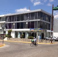 Foto de edificio en venta en 1 de mayo , ciudad guzmán centro, zapotlán el grande, jalisco, 2802250 No. 01