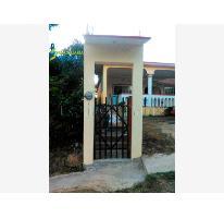 Foto de casa en venta en 1 de mayo , el retiro, tuxpan, veracruz de ignacio de la llave, 2668572 No. 01
