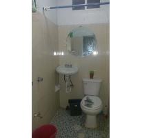 Foto de departamento en renta en  , 1 de mayo (playón), carmen, campeche, 2615300 No. 01