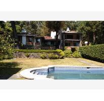 Foto de casa en venta en  1, del bosque, cuernavaca, morelos, 2696030 No. 01