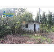Foto de casa en venta en  1, del bosque, tuxpan, veracruz de ignacio de la llave, 2713268 No. 01
