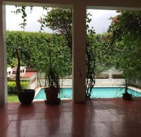 Foto de edificio en venta en domingo diez # 1, del empleado, cuernavaca, morelos, 2667367 No. 01