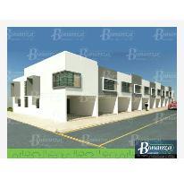Foto de casa en venta en  1, del moral, xalapa, veracruz de ignacio de la llave, 1540572 No. 01