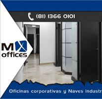Foto de oficina en renta en especialistas en oficinas 1, del valle, san pedro garza garcía, nuevo león, 3117285 No. 01