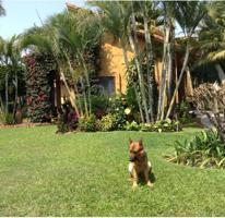 Foto de casa en venta en neptuno 1, delicias, cuernavaca, morelos, 3050532 No. 01