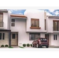 Foto de casa en venta en  1, desarrollo habitacional zibata, el marqués, querétaro, 2812873 No. 01