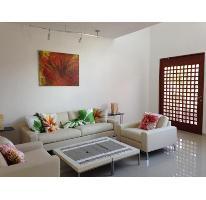 Foto de casa en venta en 12 1, méxico oriente, mérida, yucatán, 2178093 no 01