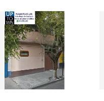 Foto de local en venta en  1, doctores, cuauhtémoc, distrito federal, 2072710 No. 01