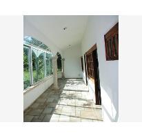 Foto de casa en venta en  1, dzitya, mérida, yucatán, 1412119 No. 01