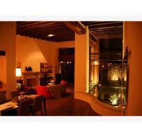 Foto de casa en venta en  1, el atascadero (rancho el atascadero), coahuayutla de josé maría izazaga, guerrero, 699253 No. 01