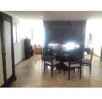 Foto de departamento en venta en  1, el barreal, san andrés cholula, puebla, 2573299 No. 03