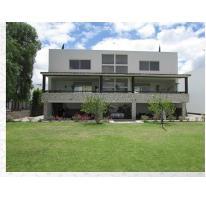 Foto de casa en venta en  1, el campanario, querétaro, querétaro, 2545630 No. 01