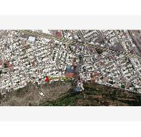 Foto de terreno habitacional en venta en  1, el campestre, gómez palacio, durango, 1487023 No. 01
