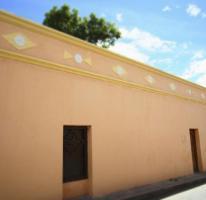 Foto de casa en venta en yajalon 1, el cerrillo, san cristóbal de las casas, chiapas, 734091 No. 01
