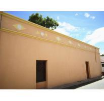 Foto de casa en venta en yajalon 1, el cerrillo, san cristóbal de las casas, chiapas, 734091 no 01